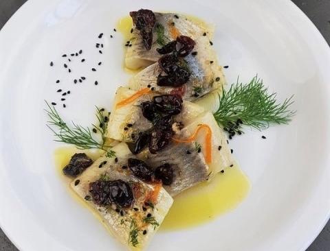 Przepisy » TalerzPokus tv - przepisy kulinarne z filmami